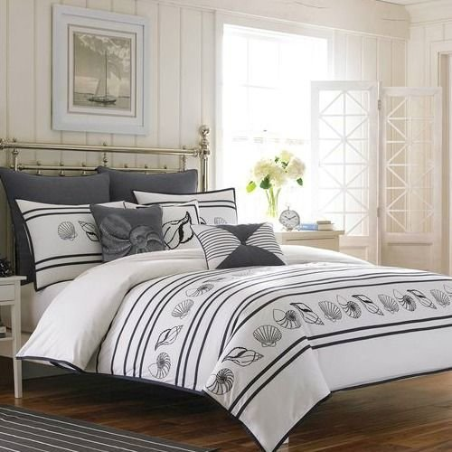 Best 203 Best Images About Coastal Bedrooms On Pinterest Nautical Coastal Bedrooms And Blue Bedrooms With Pictures