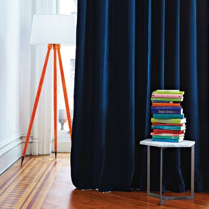 Best 9 Best Images About Curtains On Pinterest House Tours Tvs And Ux Ui Designer With Pictures