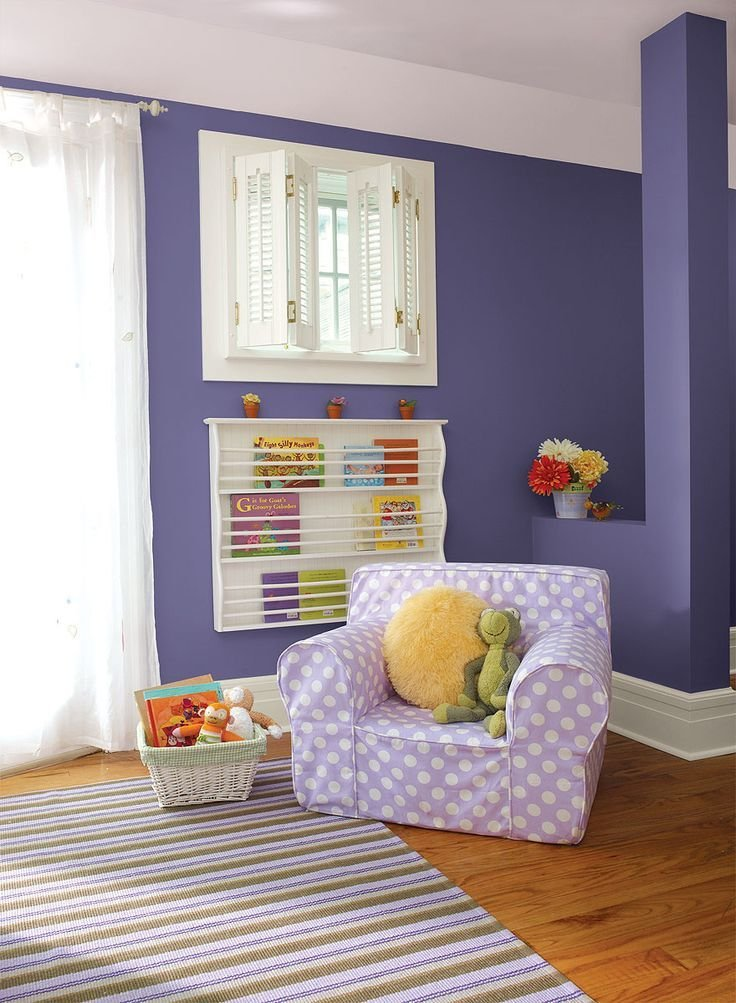 Best 17 Best Images About Kids Room Color Samples On With Pictures