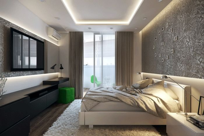 Best 25 Ceiling Design For Bedroom Ideas On Pinterest With Pictures