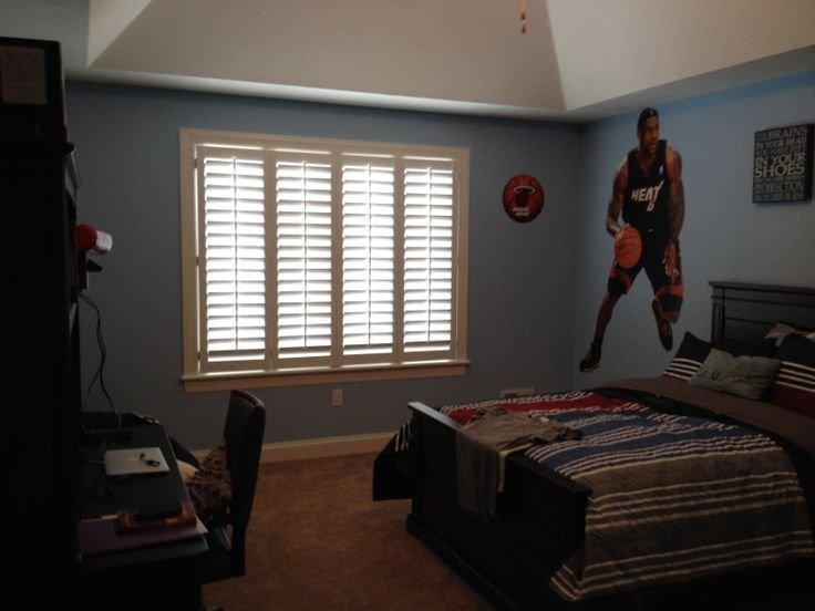 Best 17 Best Images About Boy S Room Window Treatments On With Pictures
