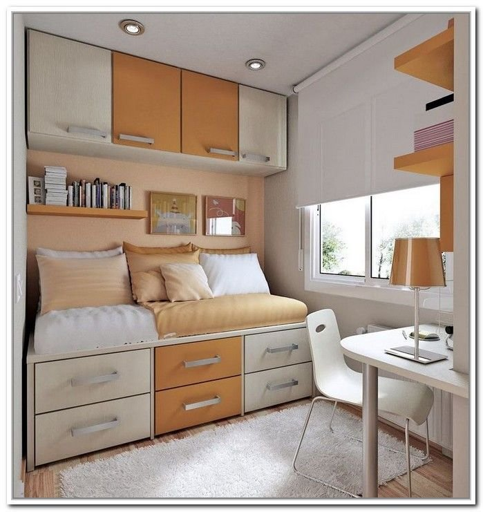 Best 51 Best Images About Storage Solutions On Pinterest With Pictures