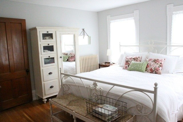 Best Gray Owl Benjamin Moore Home Decorating Pinterest With Pictures