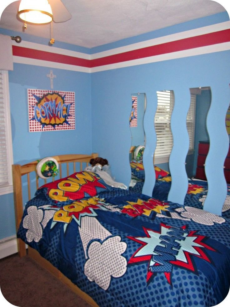 Best 17 Best Images About Kids Bedroom On Pinterest Neutral Wall Colors Toddler Girl Rooms And The With Pictures