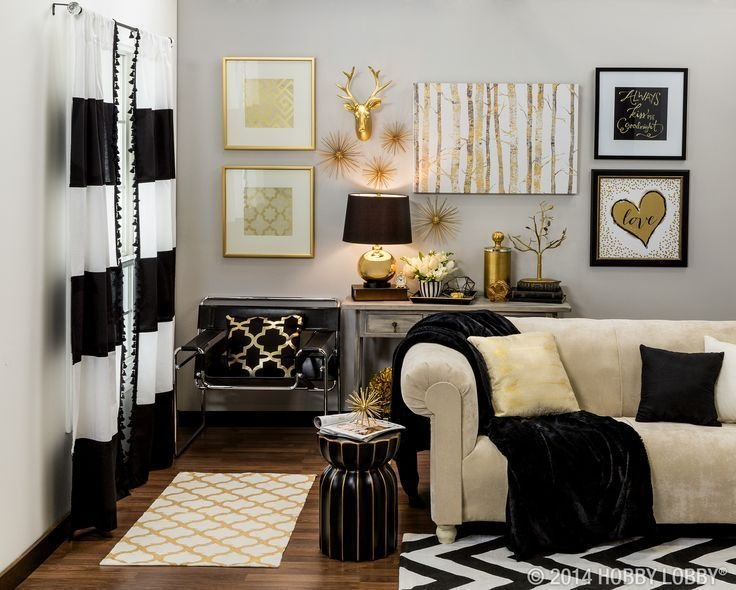 Best 15 Best Ideas About Black Gold Bedroom On Pinterest With Pictures