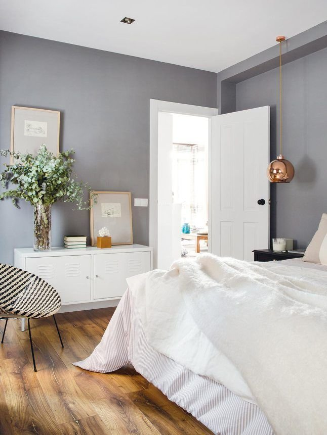 Best 25 Best Ideas About Grey Bedroom Walls On Pinterest With Pictures