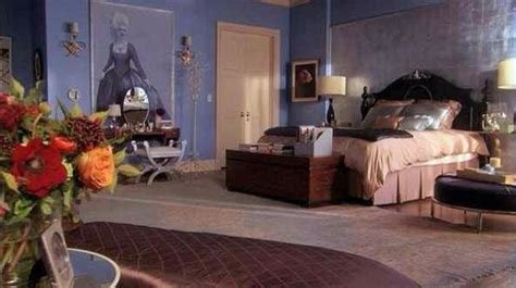 Best 48 Best Images About Blair S Room On Pinterest Persian With Pictures