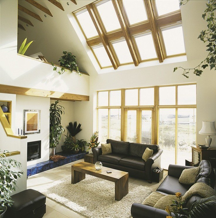 Best 30 Best Images About Double Glazing Windows Cost Uk On With Pictures
