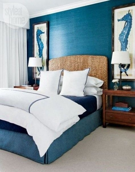 Best 25 Best Ideas About Ocean Inspired Bedroom On Pinterest With Pictures