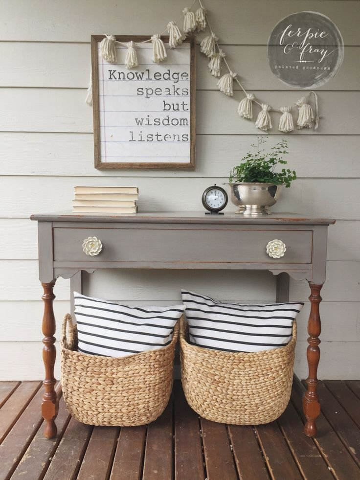 Best 20 Pillow Storage Ideas On Pinterest Blanket With Pictures
