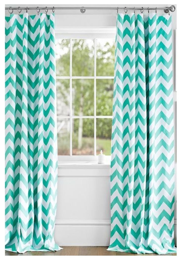 Best 1000 Ideas About Teal Chevron Room On Pinterest Chevron With Pictures
