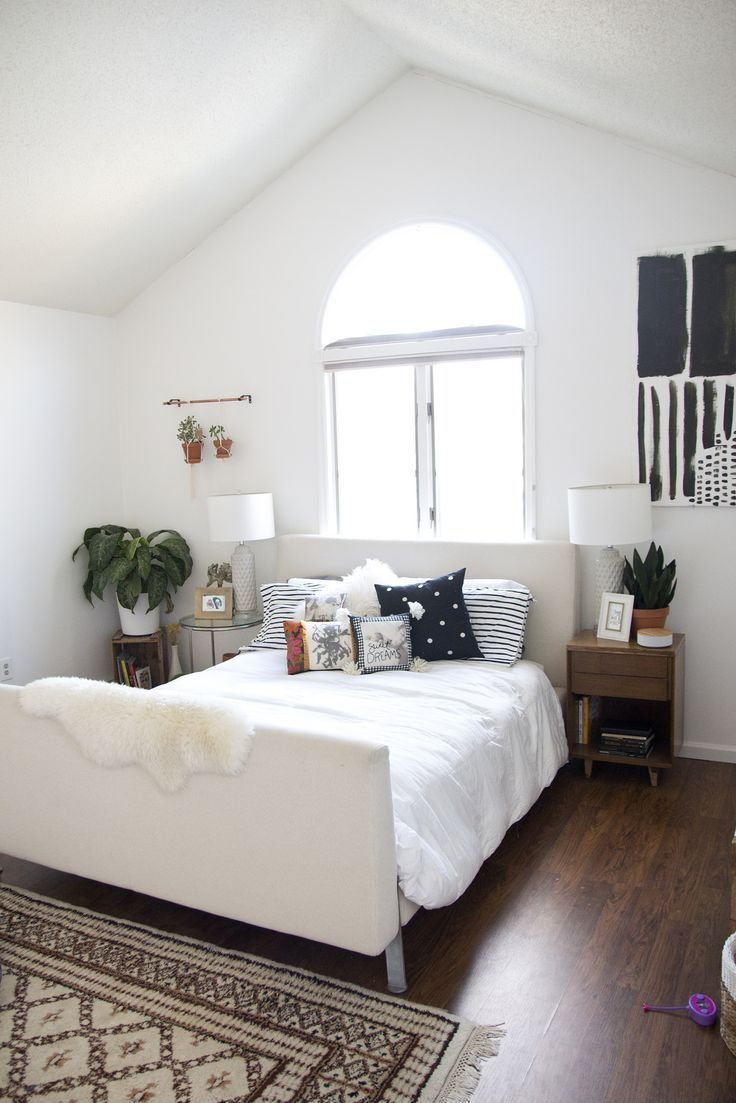 Best 25 Best Ideas About Small Bedside Tables On Pinterest With Pictures