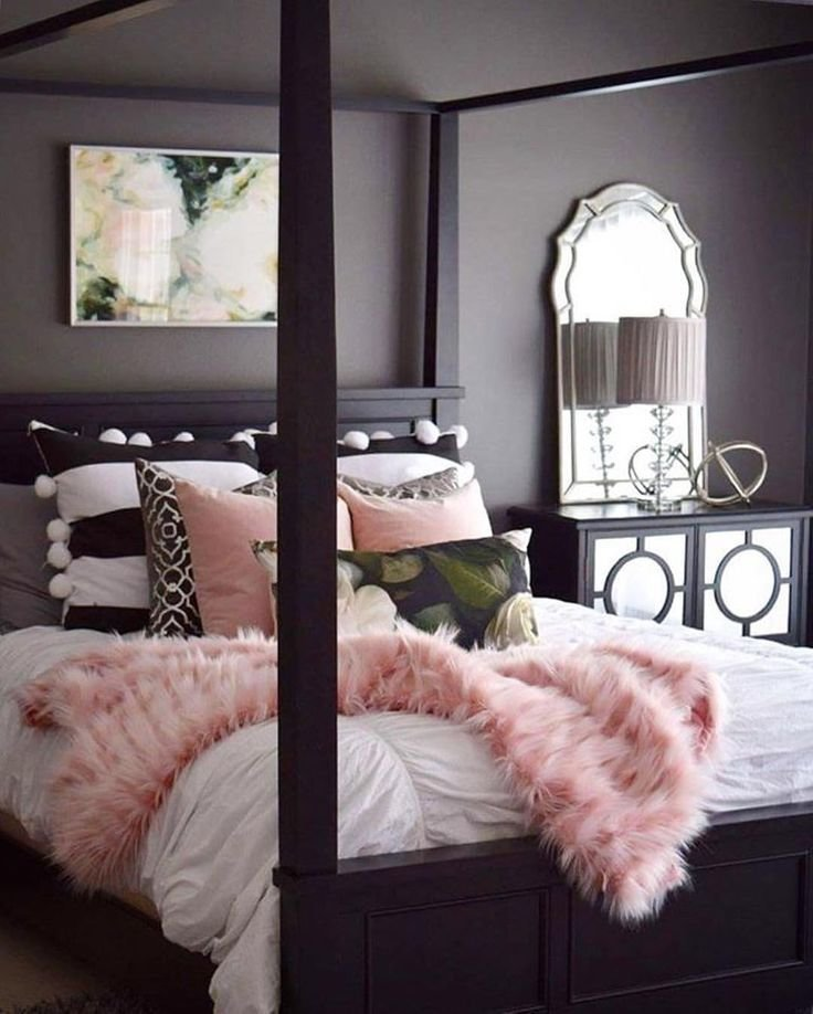 Best 20 Pink Bedroom Decor Ideas On Pinterest Pink Gold With Pictures