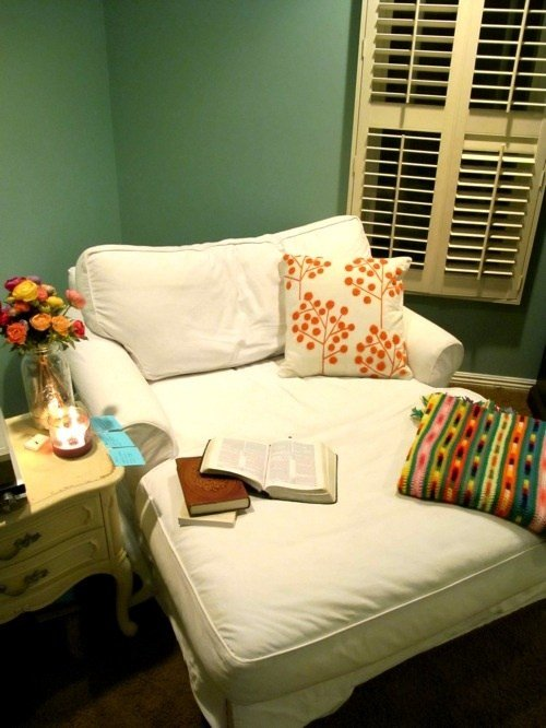 Best 17 Best Ideas About Bedroom Reading Chair On Pinterest With Pictures