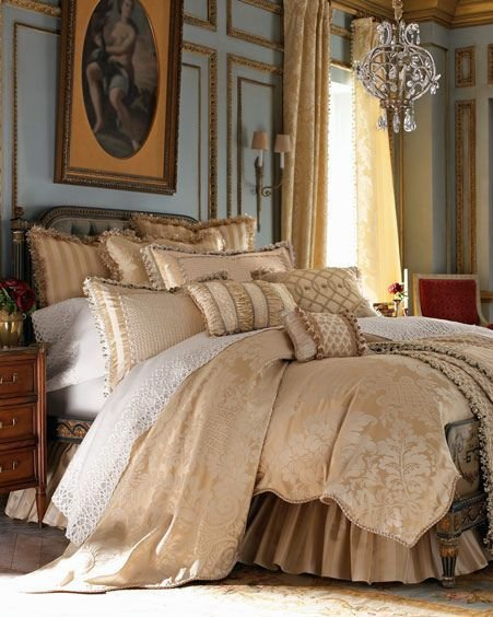 Best Regal Bedroom Castle Crush Oh How I Just Adore This With Pictures
