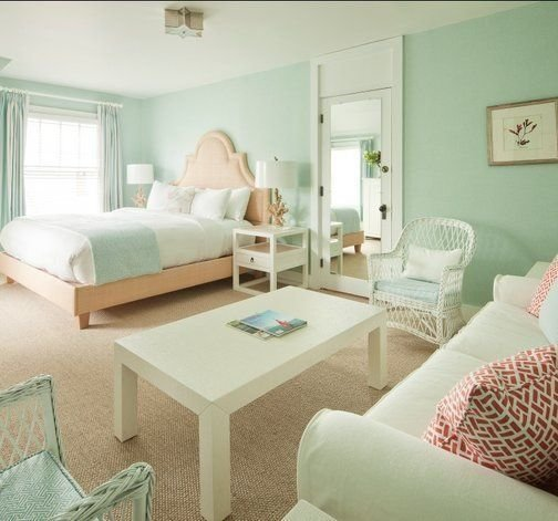 Best 17 Best Images About Orange Seafoam Color Schemes On With Pictures