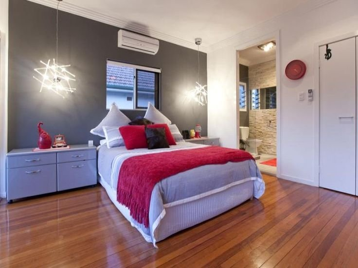 Best 1000 Ideas About Cool Bedroom Lighting On Pinterest Coolest Bedrooms Bedroom Lighting And With Pictures