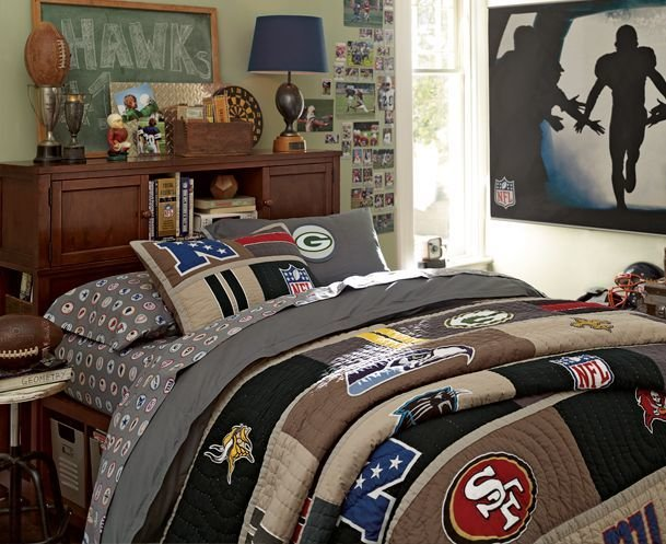 Best 89 Best Images About T**N Boy Bedrooms On Pinterest With Pictures