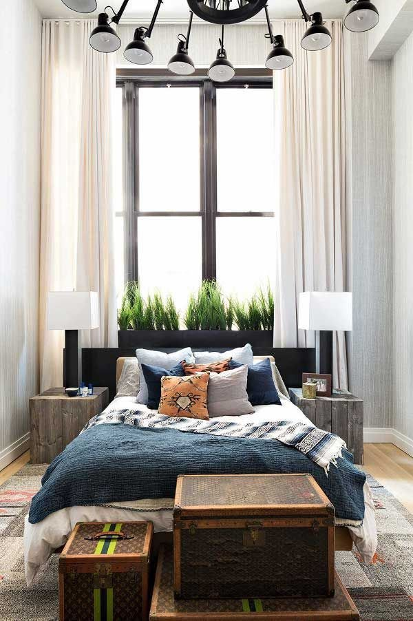 Best 25 Best Ideas About Long Narrow Bedroom On Pinterest With Pictures
