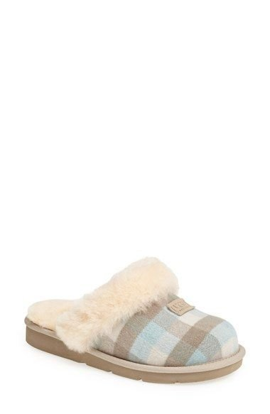 Best 332 Best Images About Bedroom Slippers On Pinterest With Pictures
