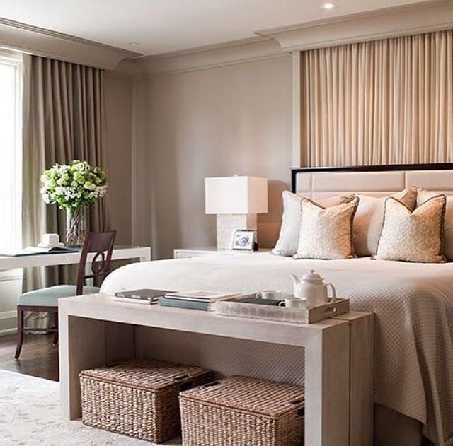 Best 20 Best Images About Bedroom Inspo On Pinterest Tray With Pictures