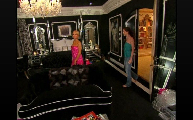 Best 17 Best Images About Paris Hilton On Pinterest Inverted With Pictures