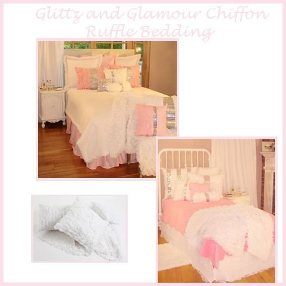 Best 17 Best Images About Pink Children S Bedrooms On Pinterest With Pictures