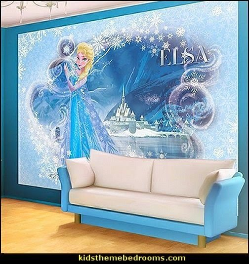Best 17 Best Ideas About Disney Frozen Bedroom On Pinterest With Pictures