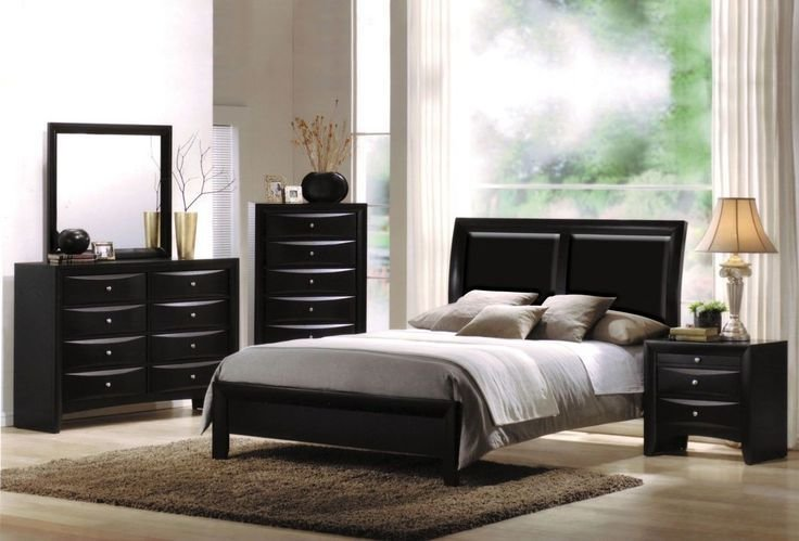 Best 25 Ikea Bedroom Sets Ideas On Pinterest Ikea Malm With Pictures