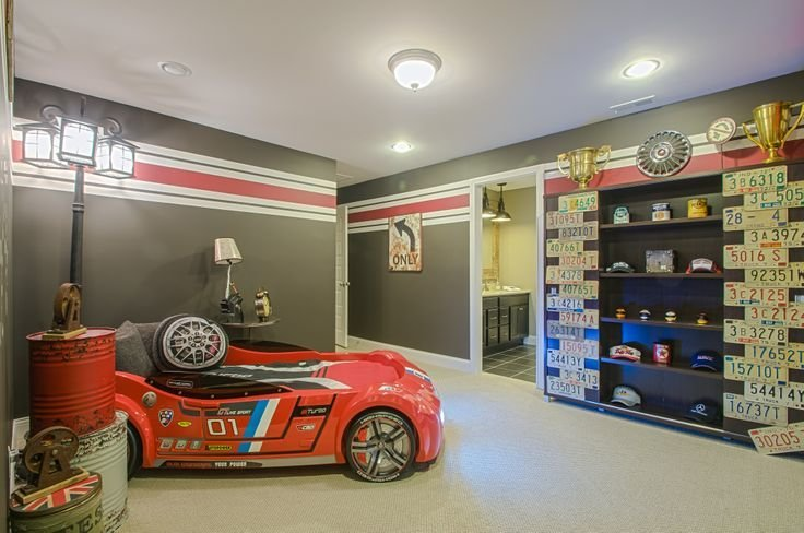 Best 17 Best Images About Race Car Room On Pinterest Cars Car Themes And Amazing Cars With Pictures