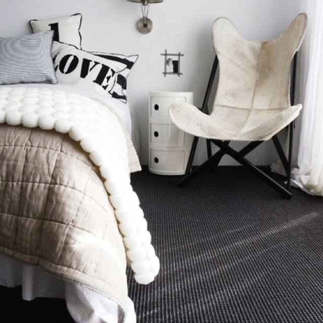 Best 1000 Images About Bedroom On Pinterest Grey Walls Gray With Pictures