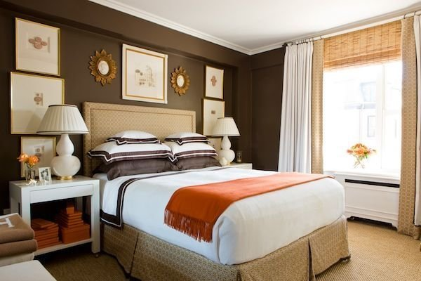 Best 25 Best Ideas About Chocolate Brown Walls On Pinterest With Pictures