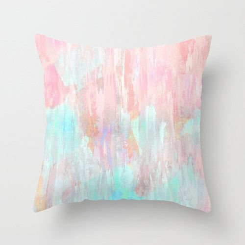 Best 25 Pink Throw Pillows Ideas On Pinterest Poplin With Pictures