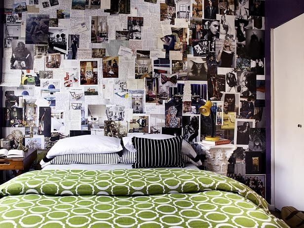 Best 1000 Ideas About Bedroom Wall Collage On Pinterest Wall With Pictures