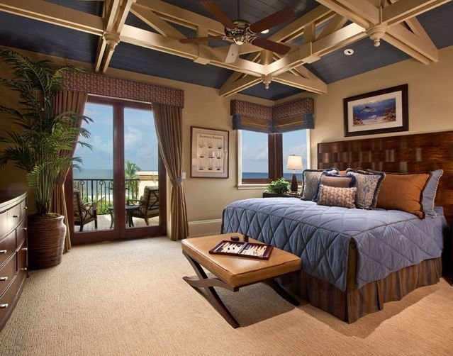 Best 1000 Images About Caribbean Bedrooms On Pinterest With Pictures