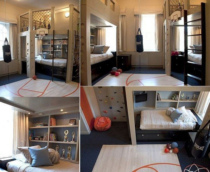 Best 17 Best Images About Joshua S Bed Room On Pinterest My With Pictures