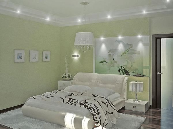 Best 10 Best Ideas About Light Green Bedrooms On Pinterest With Pictures