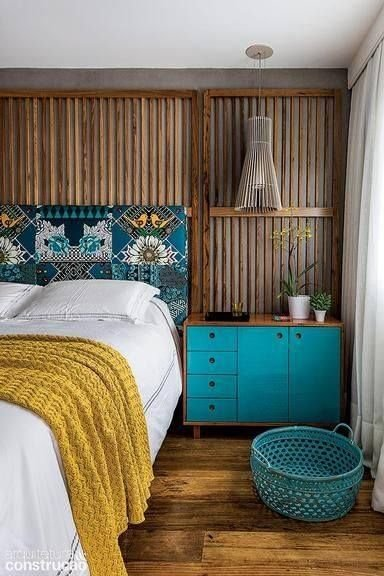 Best 25 Best Ideas About Blue Brown Bedrooms On Pinterest With Pictures