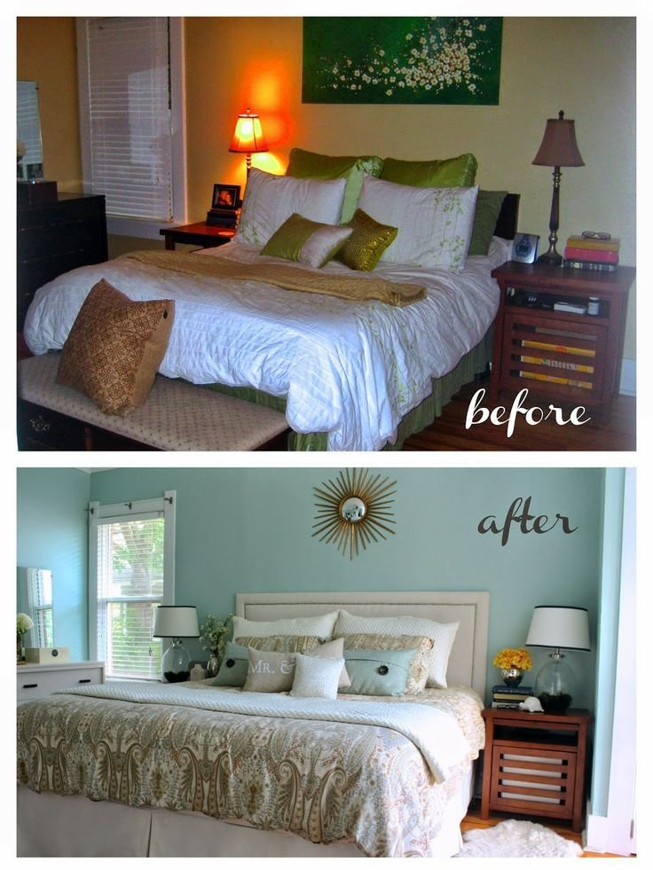 Best 17 Best Ideas About Teal Master Bedroom On Pinterest With Pictures
