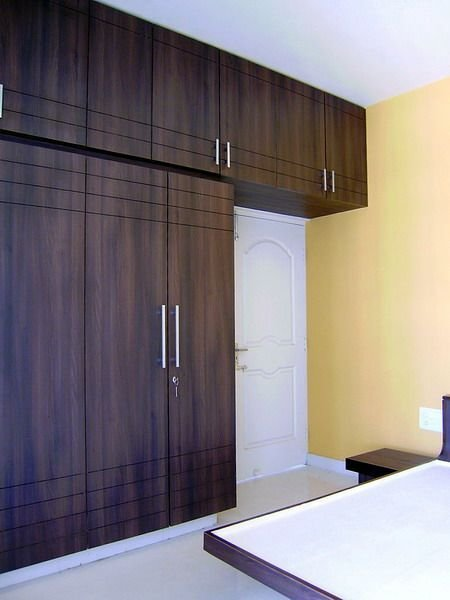 Best Bedroom Cupboard Design By Dr Design Interior Design Home With Pictures