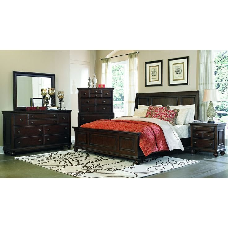 Best 25 Best King Size Bedroom Sets Ideas On Pinterest Queen With Pictures
