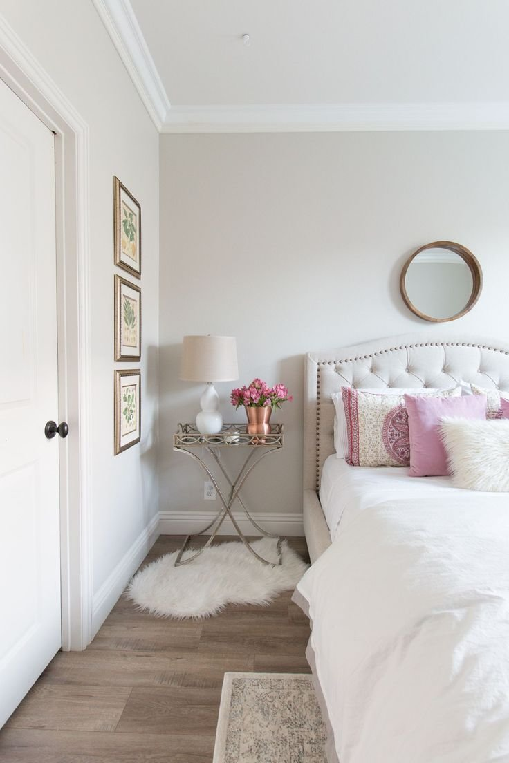Best 25 Best Ideas About Wall Colors On Pinterest Wall Paint Colors Bedroom Paint Colors And Grey With Pictures