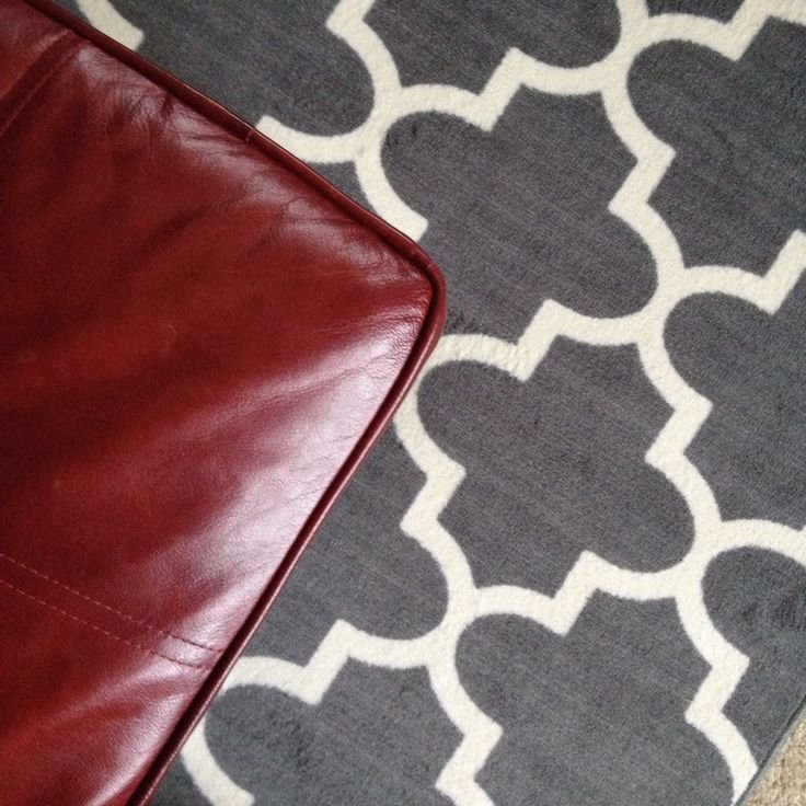 Best Threshold Rug Homedecor Target Grey For The Home Pinterest Mothers Other And Colors With Pictures