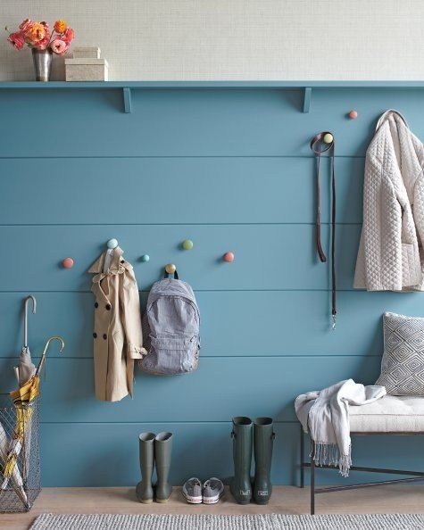 Best 1000 Ideas About Kids Coat Hooks On Pinterest Girl With Pictures