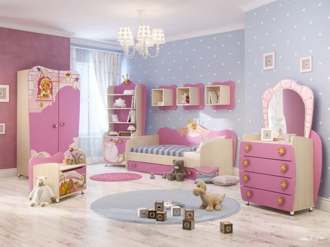 Best 18 Best Images About Elin Cinderella Bedroom On Pinterest Disney Cinderella Silhouette And With Pictures