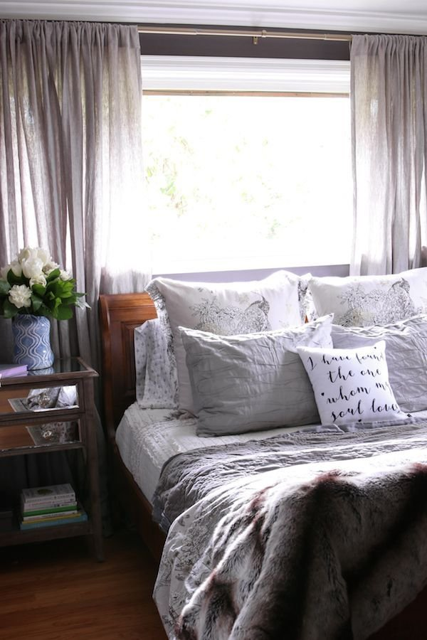 Best 17 Best Ideas About Plum Bedroom On Pinterest Purple Accent Walls Purple Walls And Purple With Pictures