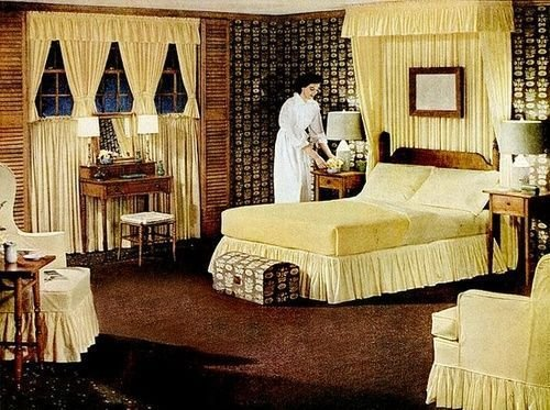 Best 177 Best Images About 1950S Bedroom On Pinterest 1950S Bedroom Vintage Interiors And Retro With Pictures