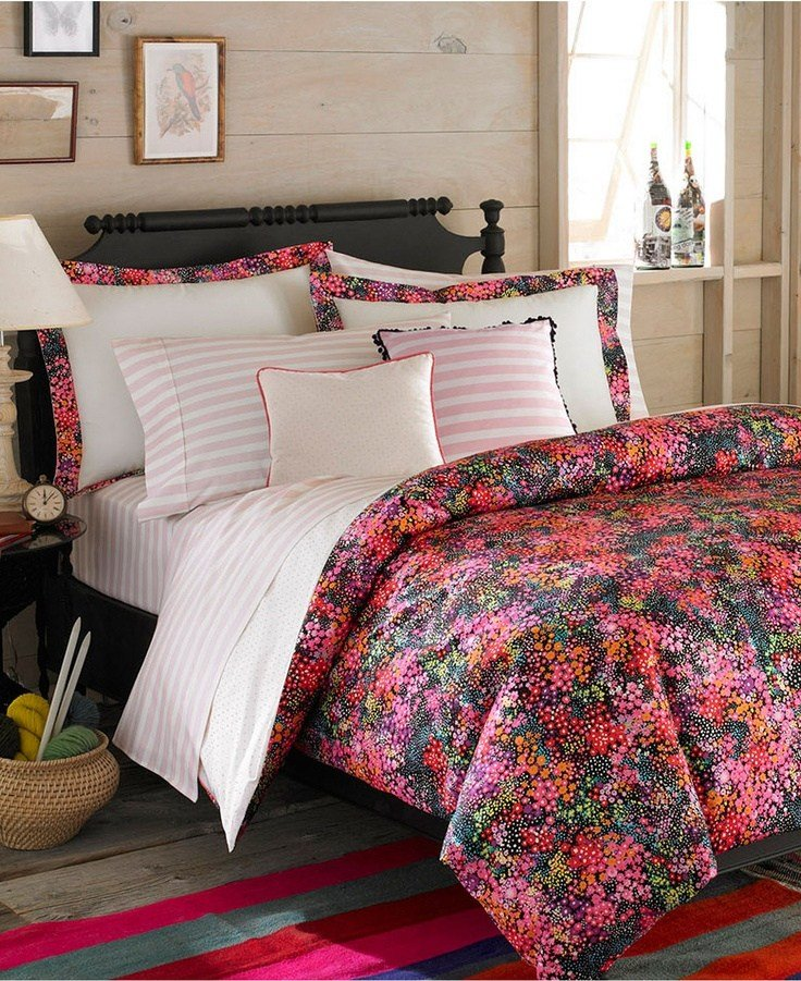 Best 17 Best Images About Room Inspiration On Pinterest T**N With Pictures
