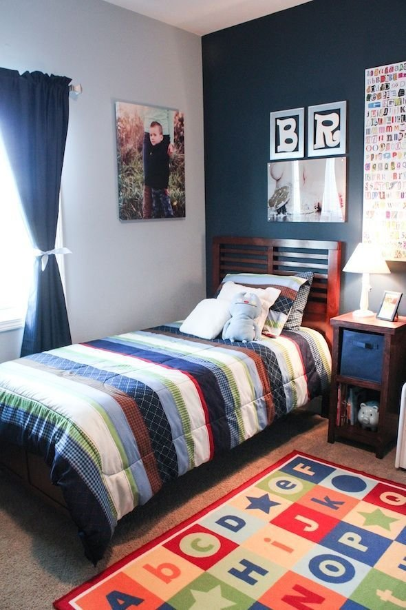 Best 20 Boys Room Design Ideas On Pinterest Toddler Boy With Pictures