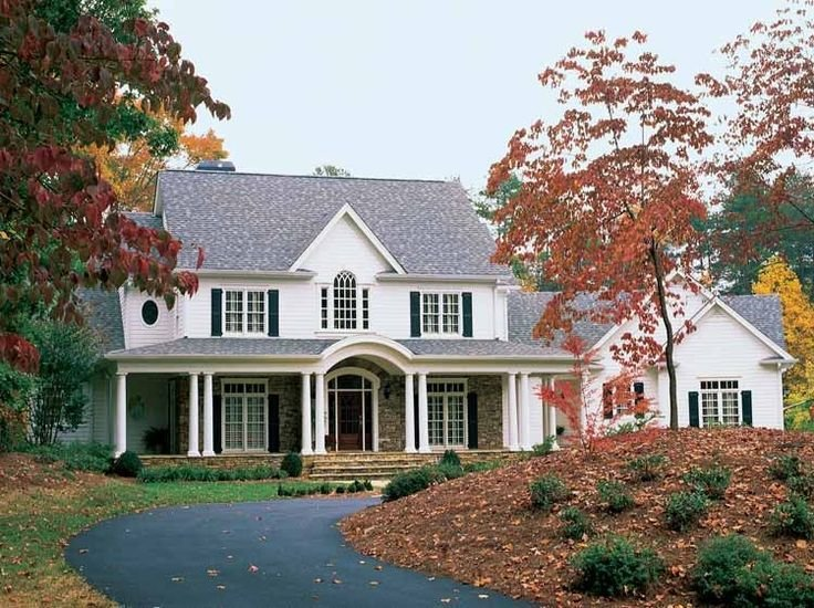 Best 1000 Ideas About 4 Bedroom House On Pinterest House With Pictures